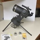 Bausch & Lomb CRITERION 4000 Telescope System w/ Hard Carry case picture