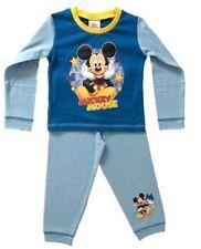 Vêtements Disney pour garçon de 3 à 4 ans