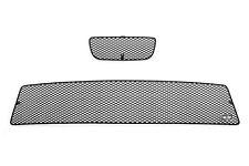 Grille-GT, 2 Door, Hatchback GRILLCRAFT T1801-00B fits 2000 Toyota Celica