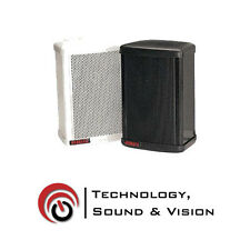 Weather Resistant Speaker -  30W 8 Ohm Black or White