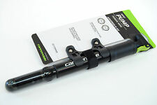 Cannondale Airspeed R-HV Bicycle Pump/CO2 Inflator