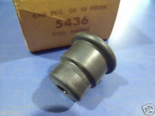 Vintage FORD Autolite Ignition Coil Nipple Boot
