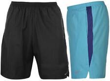 Shorts de fitness Nike pour homme