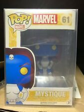 Funko Pop Eleventh Doctor Who Spacesuit Big Game Vendor 237 11th Dr