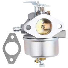 Carburetor For John Deere AM108405 Snowblower 526 726 732 826 826D 832 1032D