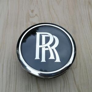 Genuine Rolls-Royce Phantom Wheel Centre Cap 36136874325  (1PC)