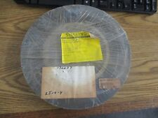 Siegling America Model: TT 5/1-6431-HC Schwarz Belt.  New Old Stock <