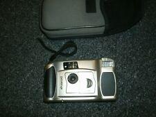 Polaroid PDC 640 Plus Digital Camera Creative Kit 8MB SmartMedia Card PDC640