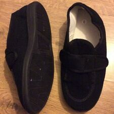 Unbranded Men's Slippers