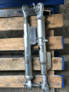 CASE New Holland Tractor STABILISER Assembly