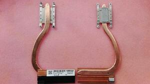 New cooler for HP pavilion 14-P 15-P 17-F cooling heatsink 773447-001 use in int