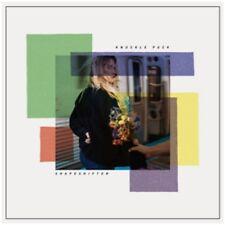 Knuckle Puck - Shapeshifter - New Vinyl LP - Pre Order - 13/10