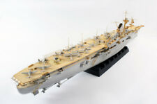 Mk.I Design MD35028 1/350 German Graf Zeppelin DX Pack for Trumpeter