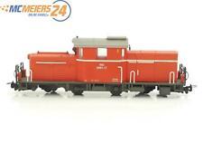 E173 Liliput H0e 170735 Diesellok BR 2091.11 ÖBB