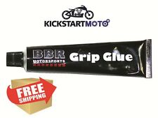 Grip Glue - suits all grips and bars - Renthal Pro Taper - FREE Post Aust Wide