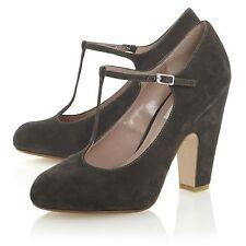 Dune Women's Suede Shoes