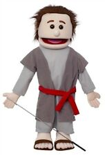 Silly Puppets Shepherd 25 Inch Full Body Puppet