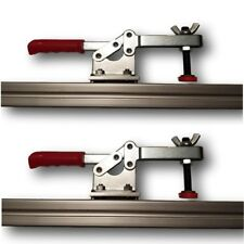 IMT PRO Professional clamping system