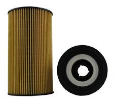 Engine Oil Filter Pentius PCB8157