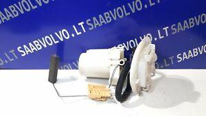 SAAB 9-3 YS3F Fuel Pump 81189631 2006 12203026
