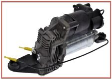 Active Suspension Air Compressor Assembly for BMW 535I Xdrive 535xi 37106793778