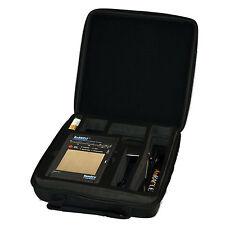 Gold Tester Electronic New Warranty Deluxe Kit Test 6k -24k 9 volt or 110 volt