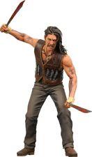 Machete Danny Trejo Robert Rodriguez Action Figur Neca