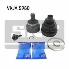 SKF Joint Kit, drive shaft VKJA 5980