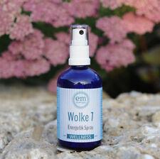 Wolke7  Effektive Mikroorganismen Energetik Spray  em a
