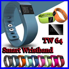 Unbranded Wristband Pedometers with Calorie Monitor