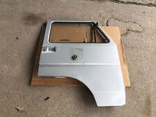 VW LT 28 Tür Türe Beifahrertür 1995
