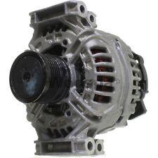 Lichtmaschine 12V 120A ALFA ROMEO 159 Sportwagon Brera Spider 1.9 2.2 JTS