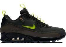 "Nike Air Max 90 ""The Basement"" Manchester UK 7.5 / US 8.5"