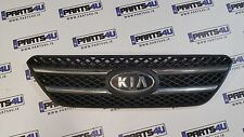 2006-2010 KIA CEED FRONT GRILL 86350-1H000 86350-1H000