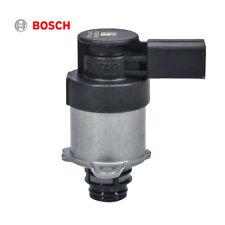 BOSCH FUEL PUMP PRESSURE CONTROL VALV AUDI A4 A5 A6 Q5 Q7 2.7 3.0 TDi 059130755