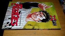 ROOKIES # 14 - MASANORI MORITA - 2003 - STAR COMICS MANGA-MN35