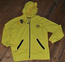 Von Günstig KaufenEbay Borussia Fan Jacken Fußball Dortmund SjVLUpqzMG