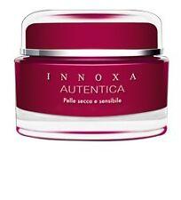 INNOXA Linea Autentica -Cremagel pelle secca e sensibile 50ML