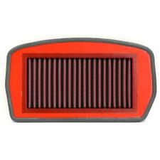 BMC AIR FILTER FM365/04 WASHABLE MOTORCYCLE AIR FILTER YAMAHA #69M-365-04