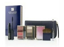 Estee Lauder Travel Exclusive Travel in Color Makeup Palette Set NEW