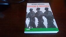 BOSCHI & BOSSOLI - MICHAEL GREGORIO, EDIZIONI AMBIENTE