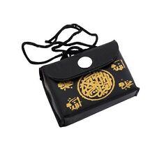5 pcs Leather Holy Quran  Koran. full book. pocket size. in arabic.islamic
