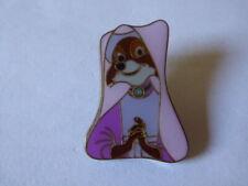 Disney Trading Pins Robin Hood Maid Marian