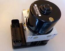 Kit de réparation ABS/ESP Hydraulique Agrégat sans Appareil de commande