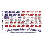 telephonemanofamerica