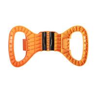 SHIHAN   Kettlebell STRAP Olympic weight Lifting Portable Capacity 50kg