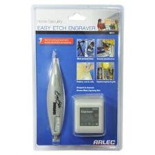 ARLEC Engraver Rotary Easy Etch RE111