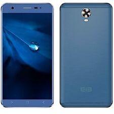 Teléfonos móviles libres Elephone con conexión 3G 1 GB