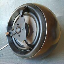 GRUNDIG HiFi BOX 510 KUGELBOX Lautsprecher 19064 4 Ohm / max. 35 Hz LOUDSPEAKER
