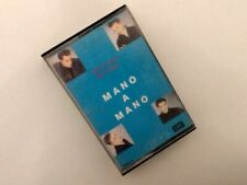 Brother Beyond Get Even Very Rare Cassette Tape Argentina Pressing EXC Condition